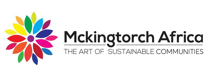 Mckingtorch Creatives